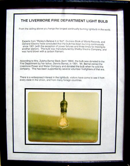 lichtisleven 05-2018 wereldrecord gloeilamp8