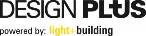 lichtisleven 06-2018 design+ designplus