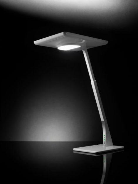 lichtisleven 06-2018 design+ trilux 1