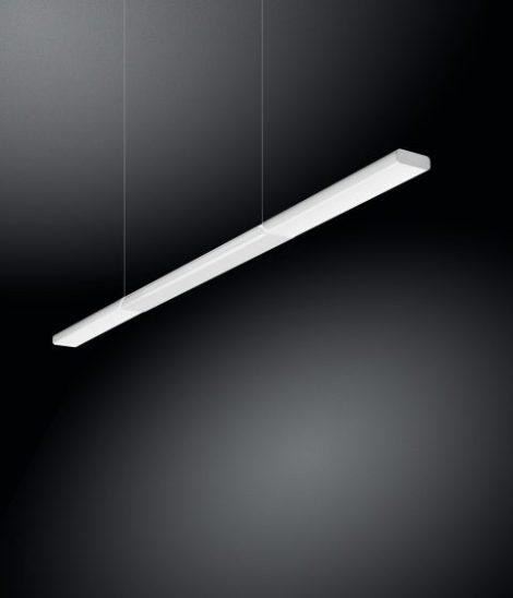lichtisleven 06-2018 design+ trilux 2