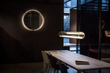 lichtisleven 06-2018 design+ vibia 1