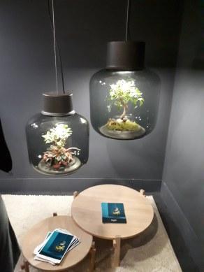lichtisleven 09-2018 highlights&building 201810