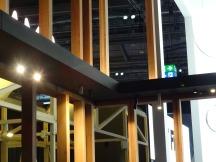 lichtisleven 09-2018 highlights&building 2018121