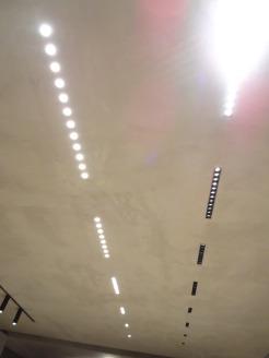 lichtisleven 09-2018 highlights&building 2018126