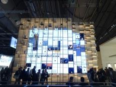 lichtisleven 09-2018 highlights&building 2018131