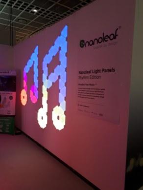 lichtisleven 09-2018 highlights&building 201813