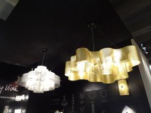 lichtisleven 09-2018 highlights&building 2018151