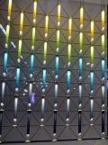 lichtisleven 09-2018 highlights&building 2018165