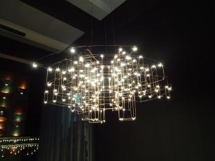lichtisleven 09-2018 highlights&building 2018168