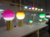lichtisleven 09-2018 highlights&building 201836