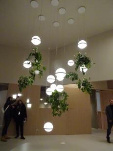 lichtisleven 09-2018 highlights&building 201859