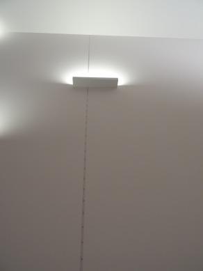 lichtisleven 09-2018 highlights&building 201870