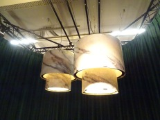 lichtisleven 09-2018 highlights&building 20187