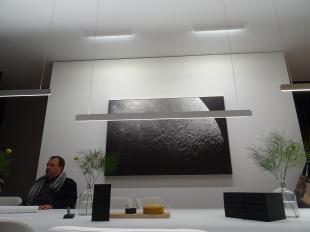 lichtisleven 09-2018 highlights&building 201876