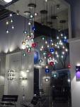 lichtisleven 09-2018 highlights&building 201883