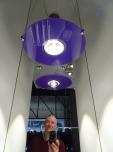 lichtisleven 09-2018 highlights&building 201884