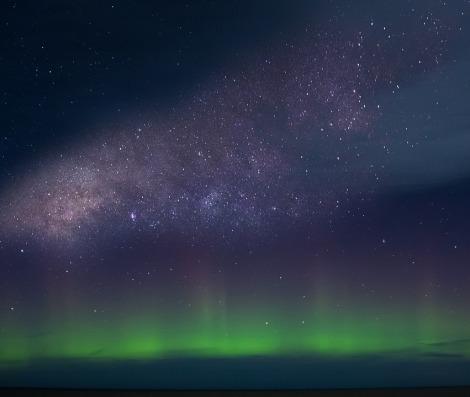 lichtisleven 17-2018 5e dimensie8