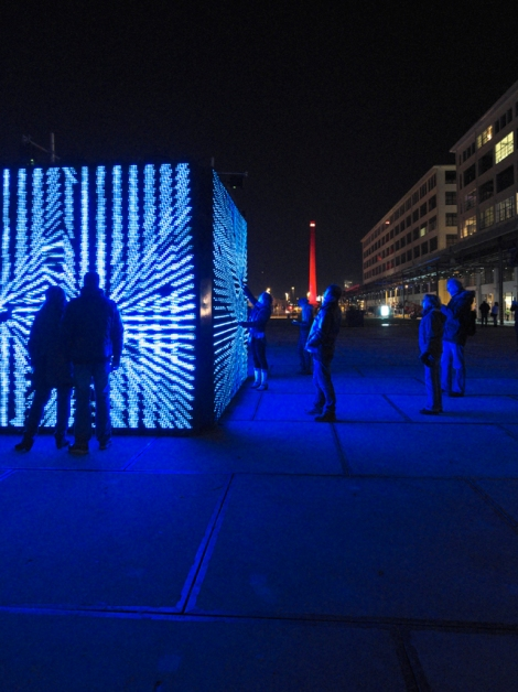 lichtisleven 01-2019 light up the blues8